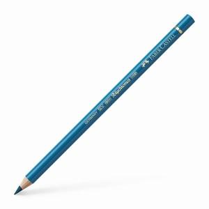 Cobalt Turquoise 153