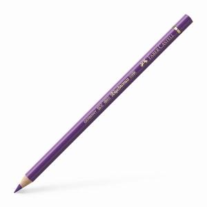 Manganese violet 160