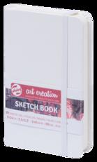 Dummy-schetsboek 9x14cm