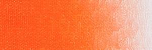 Cadmium orange D17