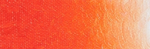 Light Red Orange B144