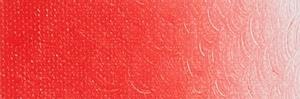 Cadmium Red light E21