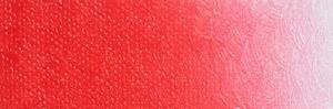 Napthol Red Medium B176