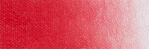 Cadmium Red Deep E23
