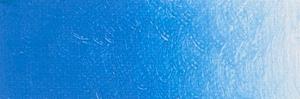 Brilliant bleu