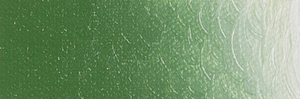 Chroomoxyde Groen B50
