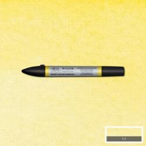 Cadmium yellow pale hue 119