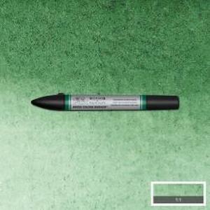 Hooker green dark 312