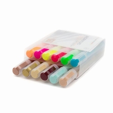 Acrylmarkers set 2,0mm