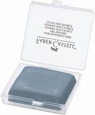 Kneedgum Faber-Castell
