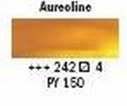 aureoline<br />40ml