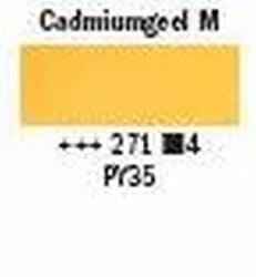 cadmiumgeel middel<br />40ml