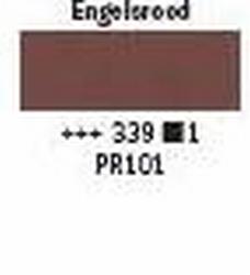 engelsrood<br />40ml