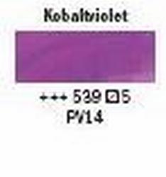kobalt violet<br />40ml