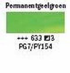 geelgroen<br />40ml