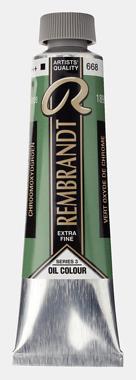 croomoxyde groen S3