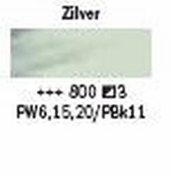zilver<br />40ml
