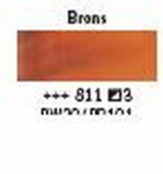 Brons<br />40ml
