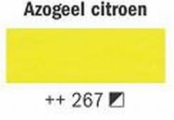 Azogeel citroen<br />40 ml