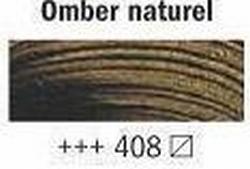Omber naturel
