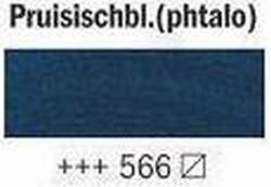 Pruisischblauw phtalo