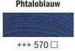 Phtaloblauw<br />40 ml
