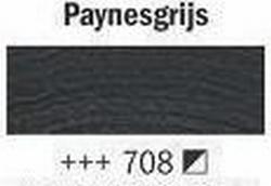 Paynesgray<br />40 ml