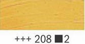 Cadmium geel licht Serie 2<br />20ml
