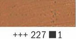Gele oker Serie 1<br />20ml