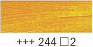 Indisch geel Serie 2<br />20ml