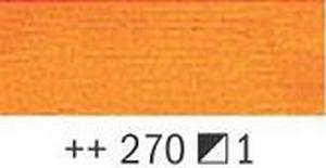 Azogeel donker Serie 1<br />20ml