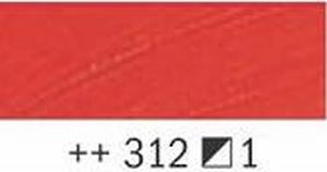 Azo rood licht Serie 1