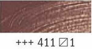 Sienna gebrand Serie 1<br />20ml