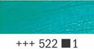 Turkooisblauw Serie 1<br />20ml