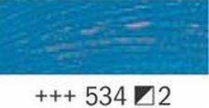 Ceruleum blauw Serie 2