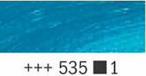 Ceruleumblauw phtalo Serie 1<br />20ml