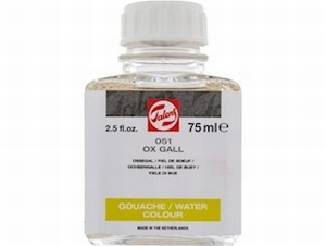 Ossegal<br />75 ml