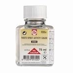 Terpentine<br />75 ml