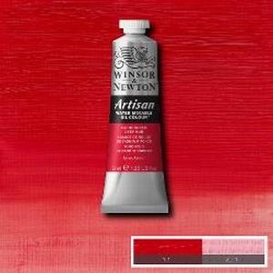 Cadmium red deep hue 1514098
