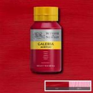 Crimson 203