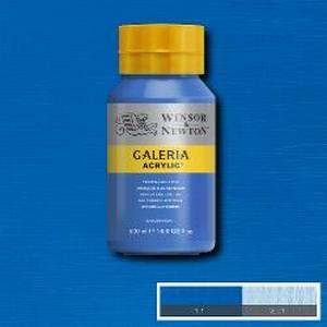 Ceruleum blue hue 138