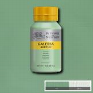 Pale olive 435<br />500ml