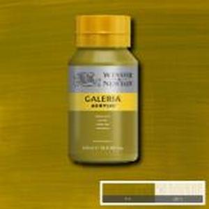 Green gold 294<br />500ml