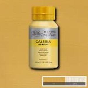 Naples yellow 422