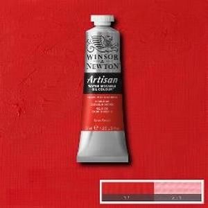 Cadmium red medium 1514099<br />37ml