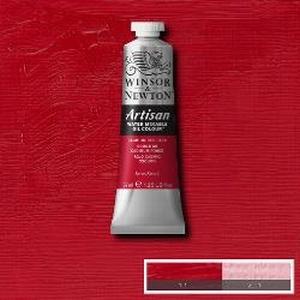 Cadmium red dark 1514104<br />37ml