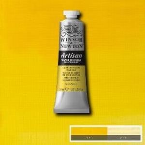 Cadmium yellow pale 1514119<br />37ml