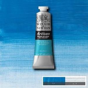 Cerulean bleu 1514137<br />37ml