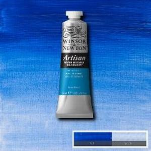 Cobalt bleu 1514178<br />37ml