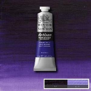 Dioxazine purple 1514229